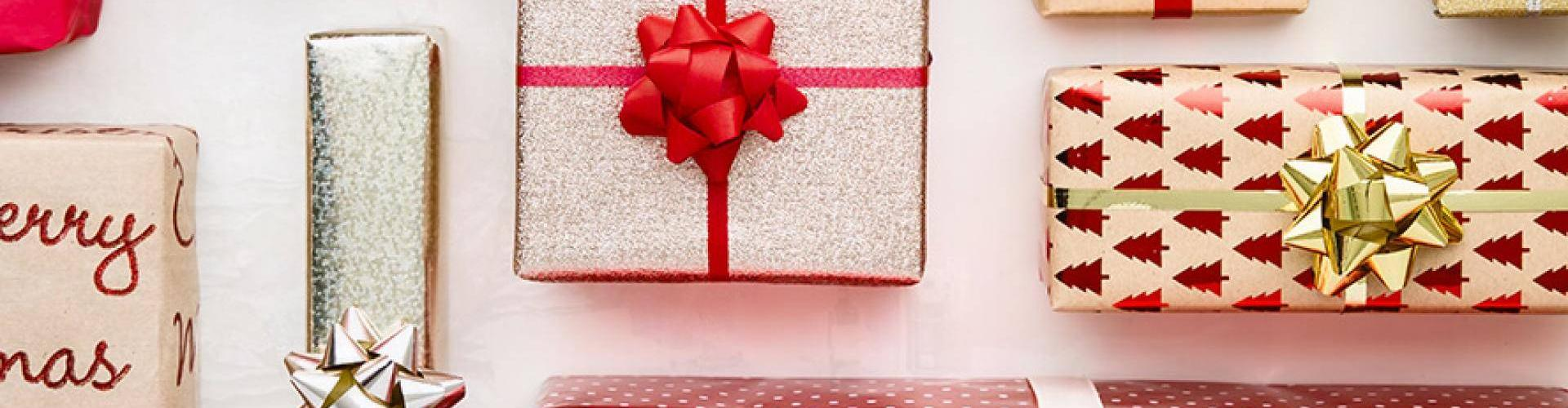 Menù Vigilia di Natale 24 dicembre e Santo Natale 25 dicembre 2019: Immagine